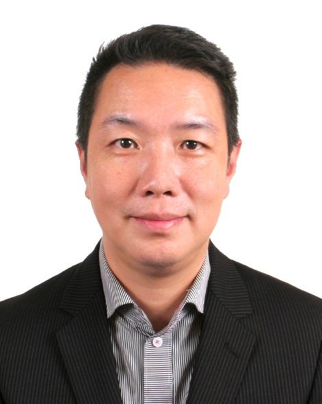 Dr Herman Liu