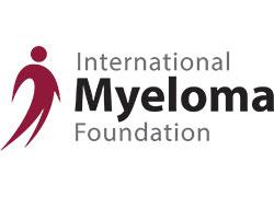 International Myeloma Foundation [IMF]