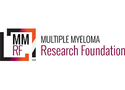 Multiple Myeloma Research Foundation [MMRF]
