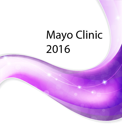 Round-table case discussion for the HKSOM-Mayo Clinic 2016